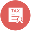 banking_and_tax