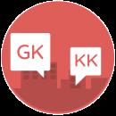 gk_and_kk